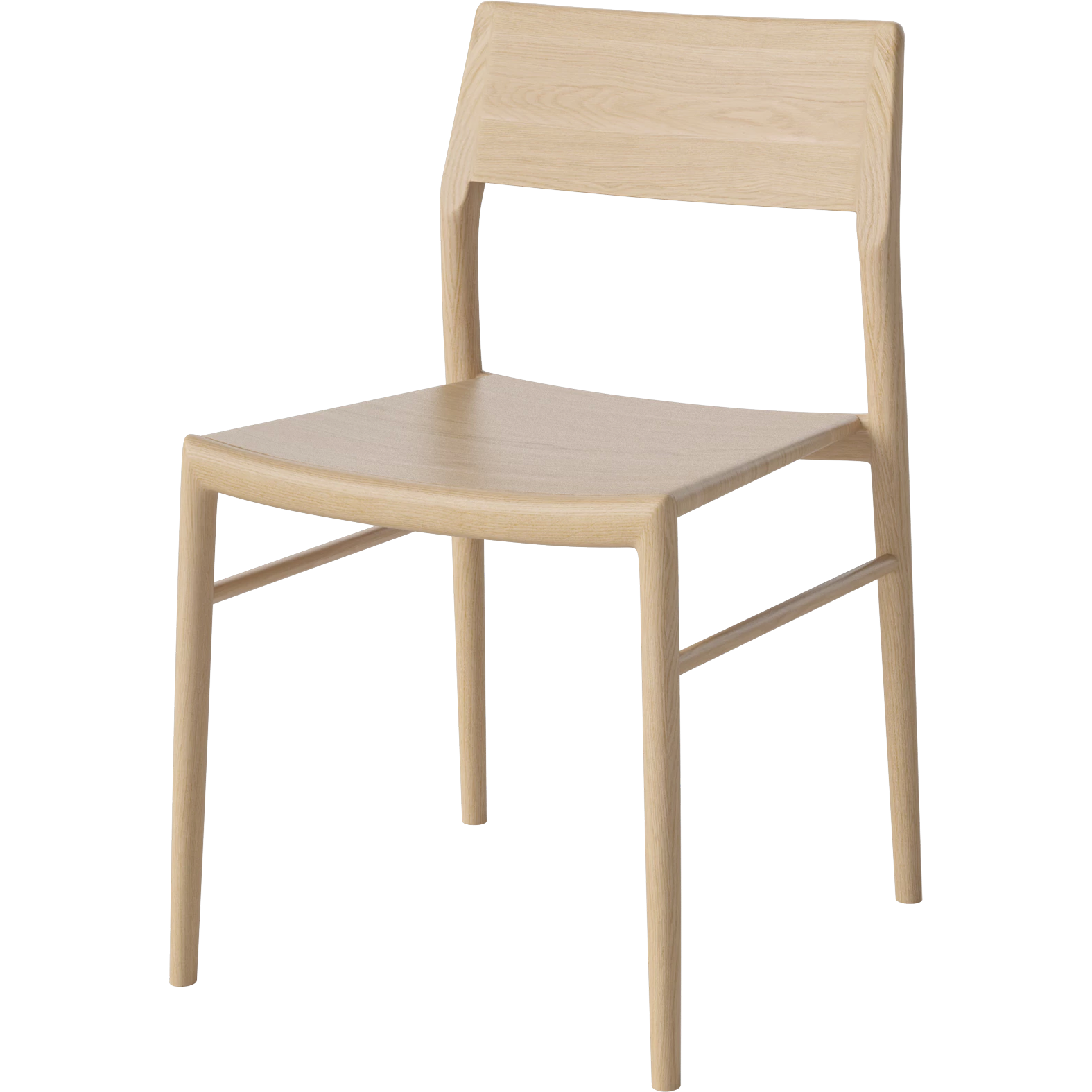 Chicago Chair