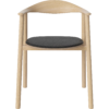 Swing Chair (Upholstered)