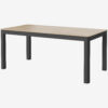 New Coney Table
