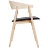AC2 Chair