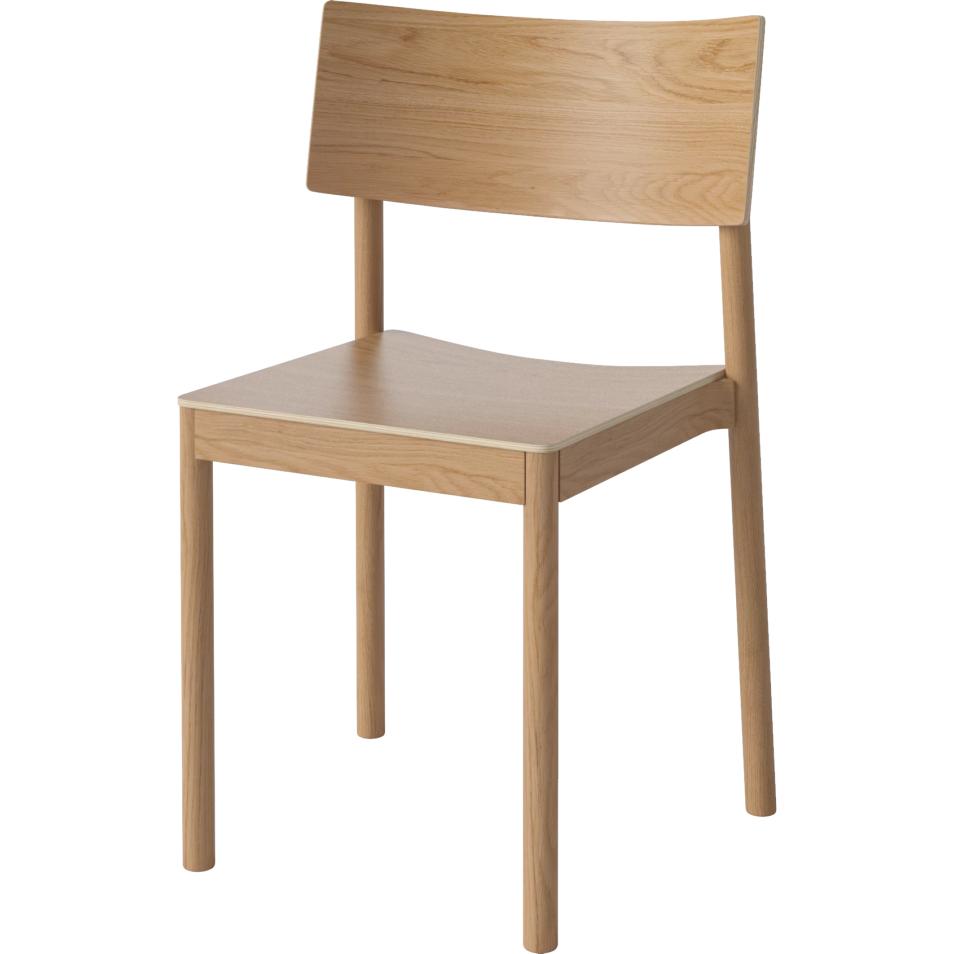 Tune Chair