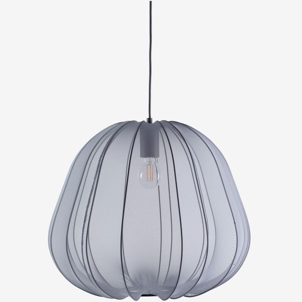 Balloon Pendant- small