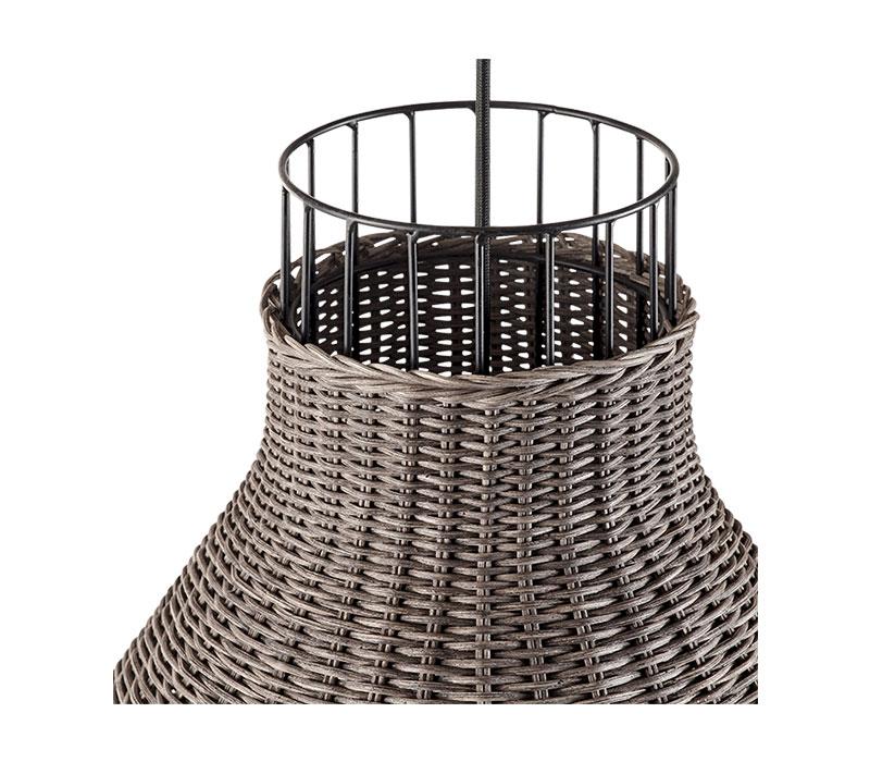 Arita Pendant -small