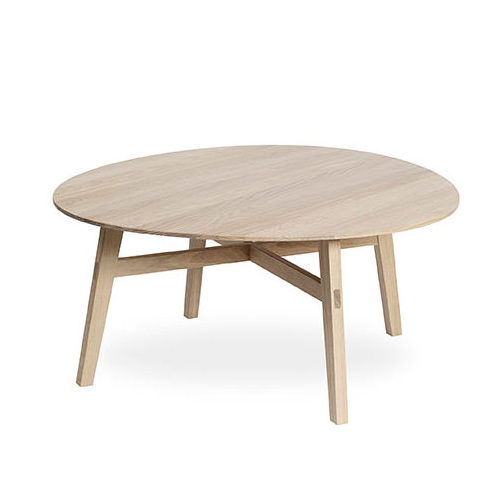 C1 Table