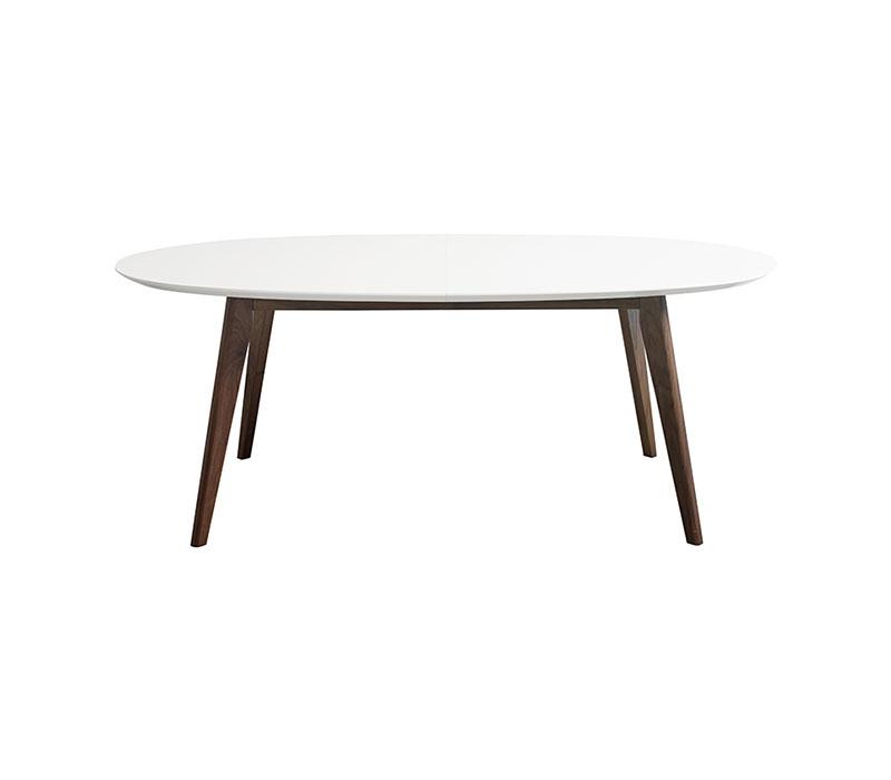 DK10 Table