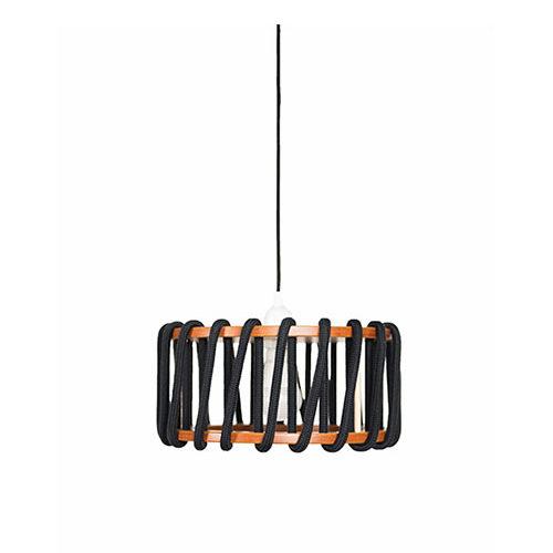 Macaron Lamp