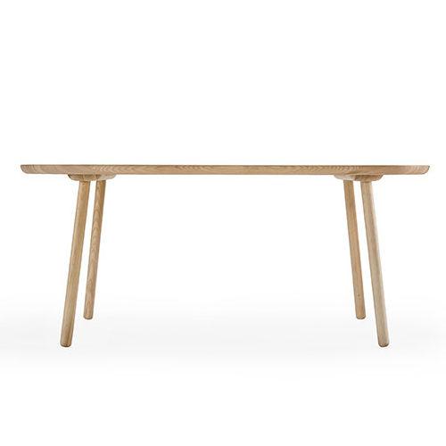 Naïve Dining Table