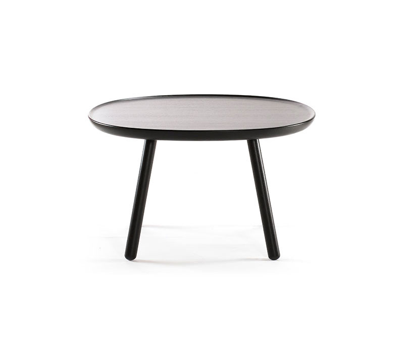 Naïve Side Table