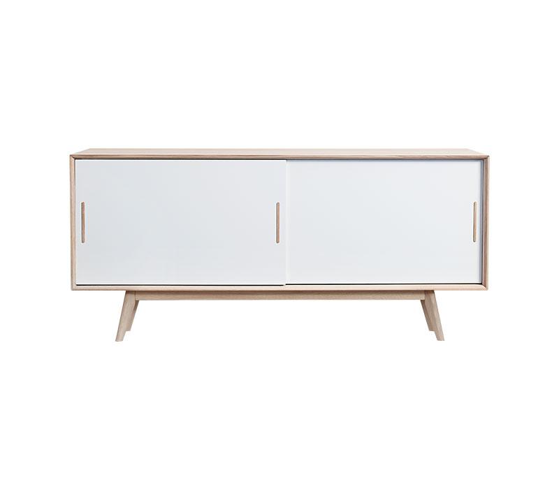 S4 Sideboard