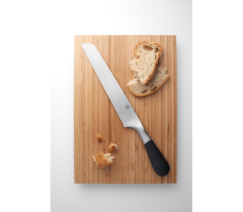 Stockholm Kitchen Knife