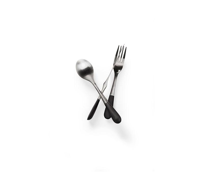 Stockholm Cutlery