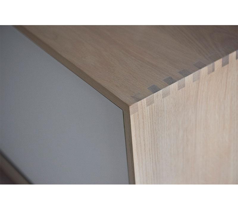 Floow Sideboard