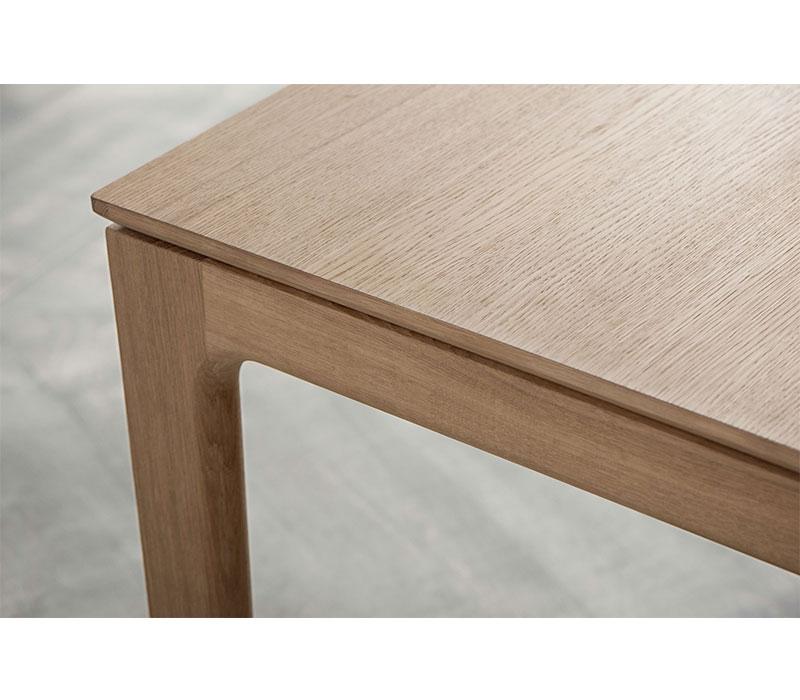 ribbon-dining-table