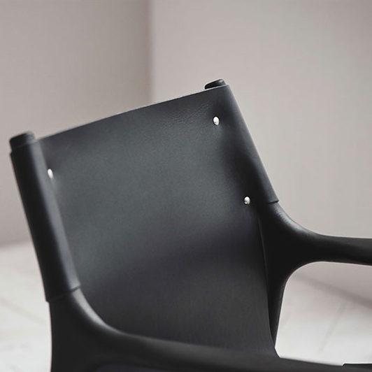 soul-lounge-chair