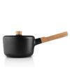 nordic-kitchen-saucepan