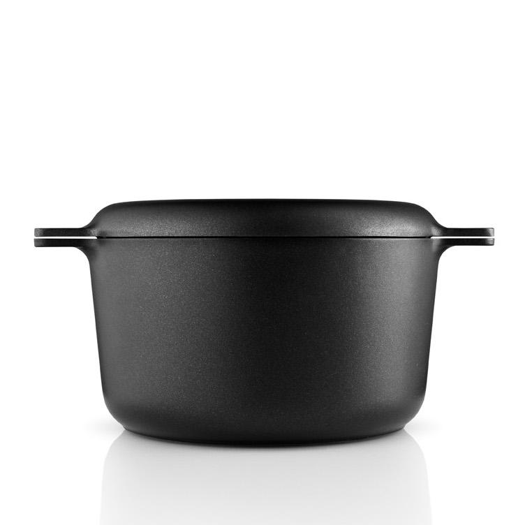 nordic kitchen pot