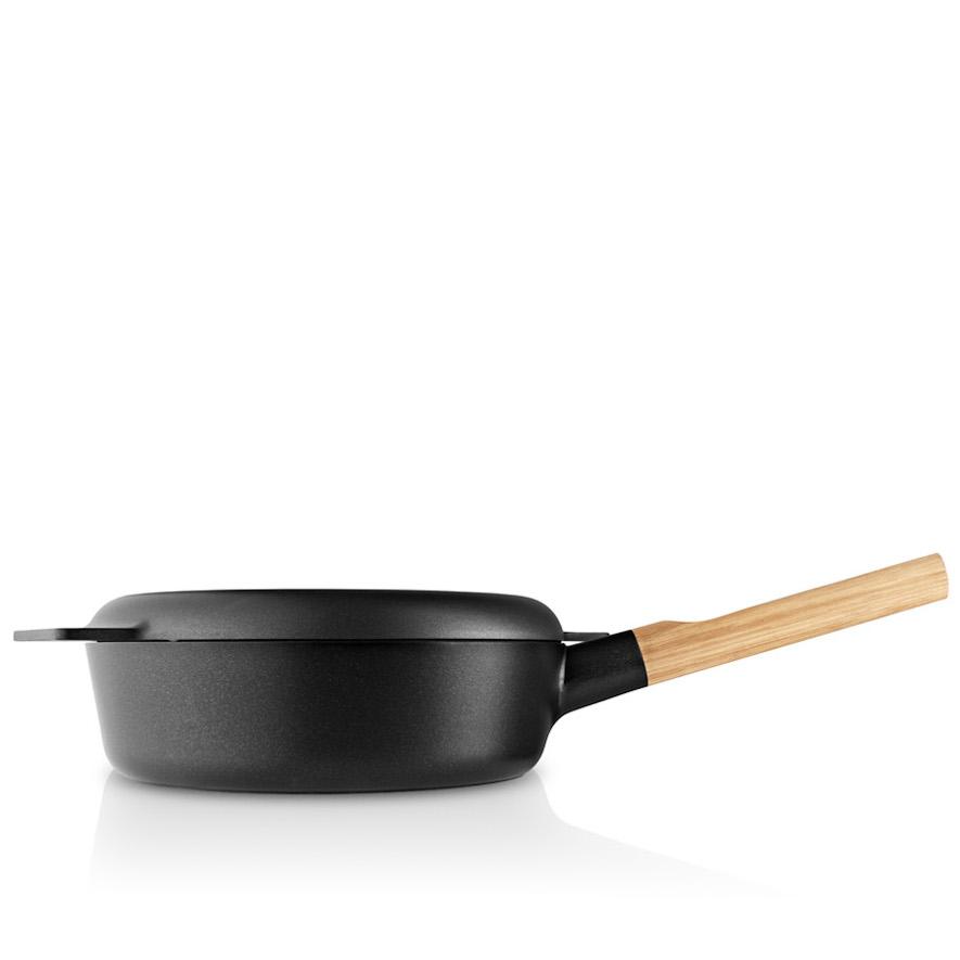 nordic-kitchen-sautepan