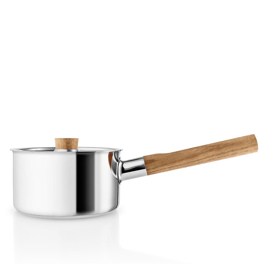 kasserolle nordic kitchen