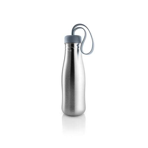 Active Drinking Bottle