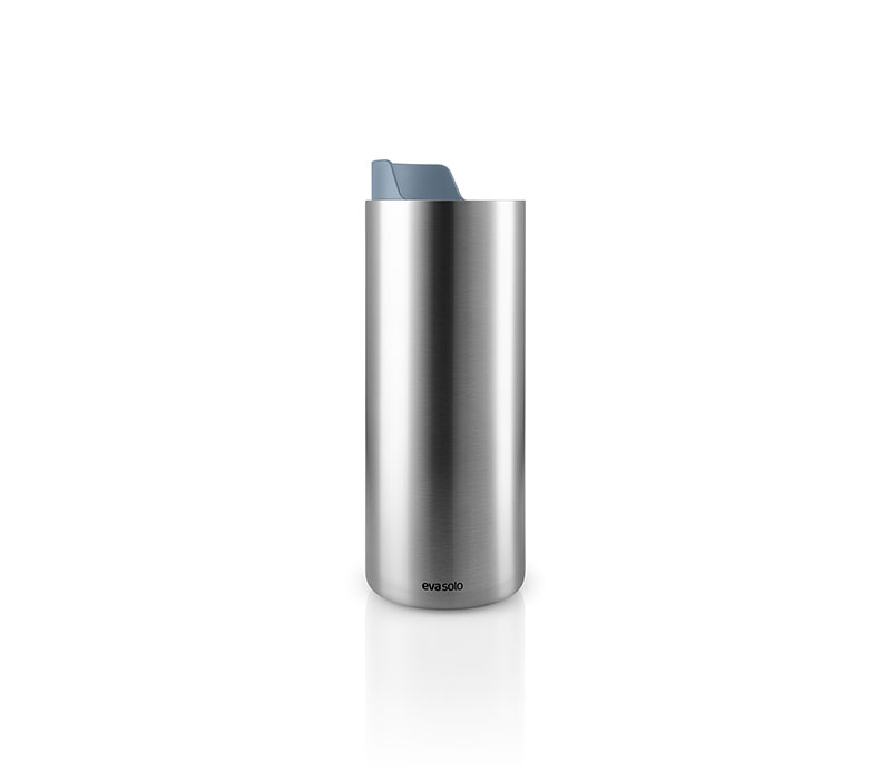 Urban To-Go Cup