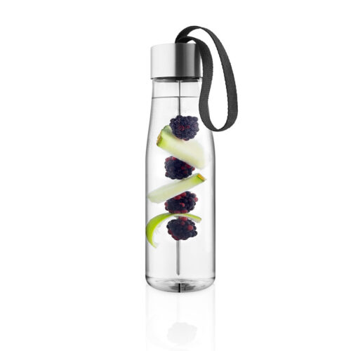 MyFlavour Fruit-Infusing Water Bottle