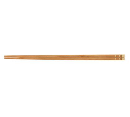 Kkini Chopsticks