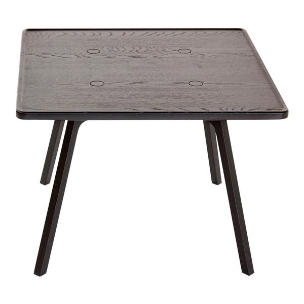 C2 Table