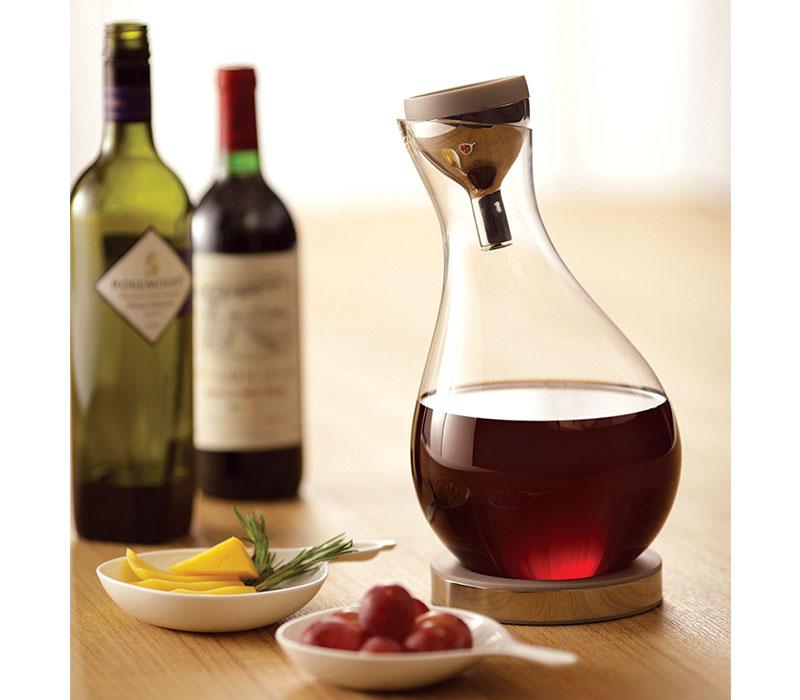 Hulu Wine Decanter