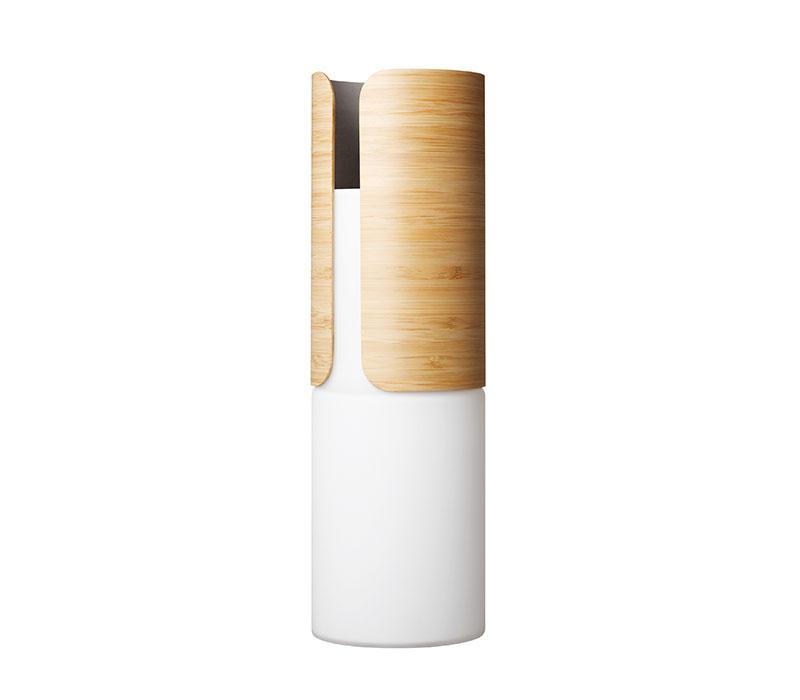 Transit Vase