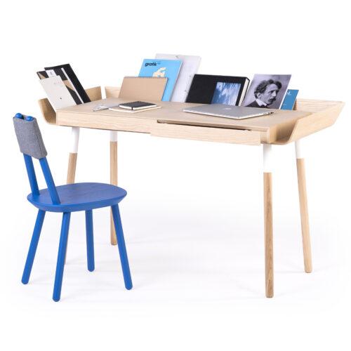 My Writing Desk ( Single Drawer)