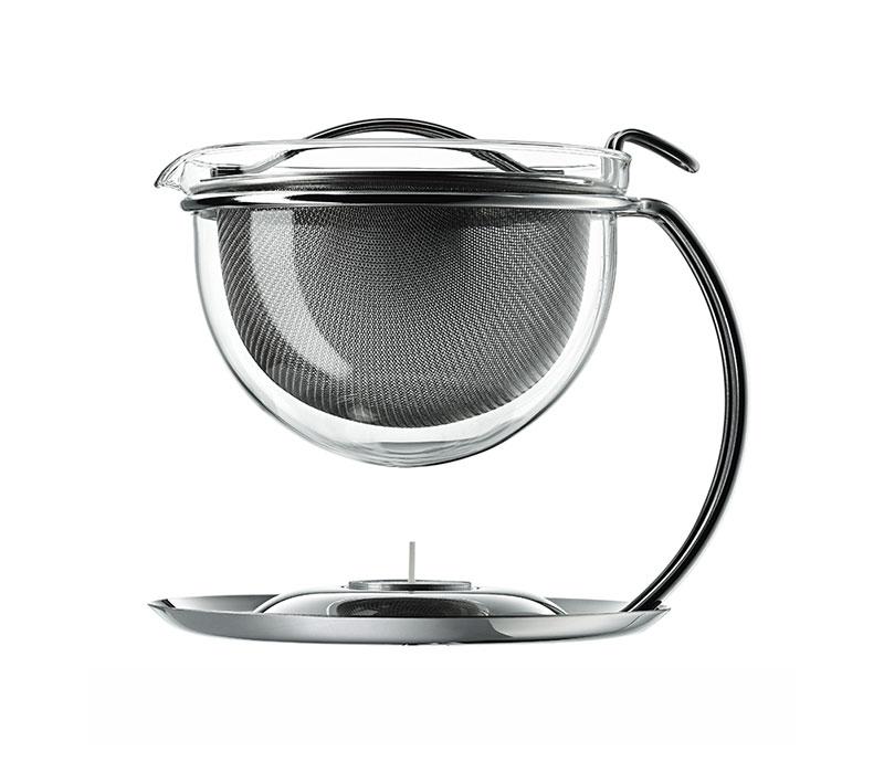 Small Filio Teapot