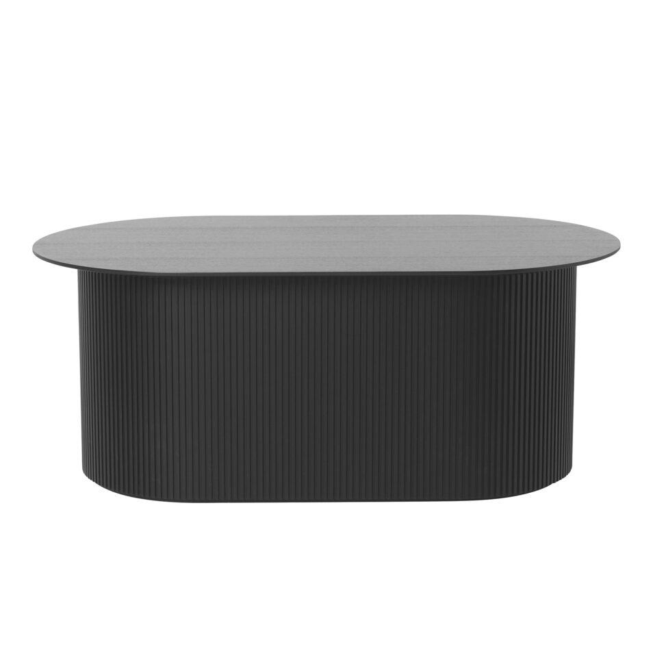 Podia Table