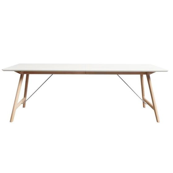 T7 Table